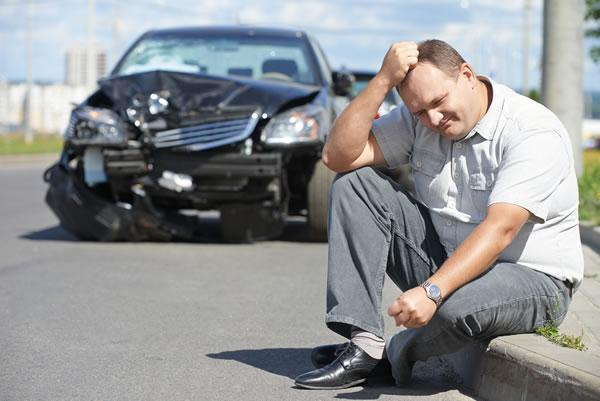 auto insurance st Augustine fl
