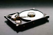 3 Times You Might Need A Data Recovery Glasgow Specialist