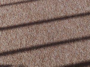 carpet cleaning Markham