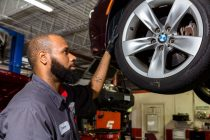 Where To Get Affordable Auto Body Repair Chesapeake Services
