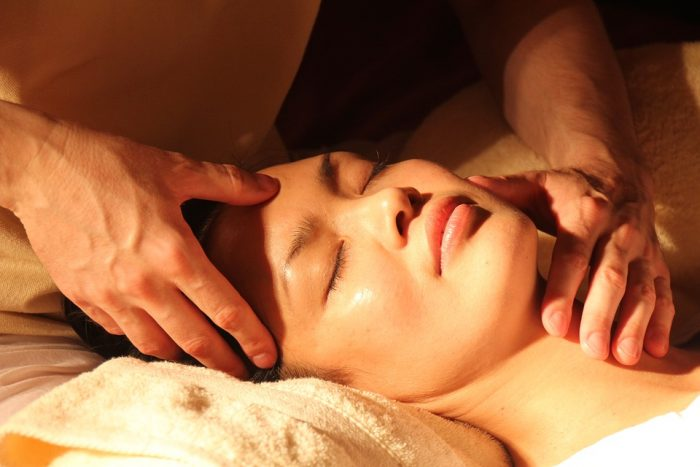 Massage-Therapy-of-Virginia-Beach-Practices.jpg